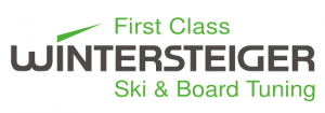wintersteiger serwis narciarki lublin