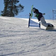 treningi-i-zawody-narciarskie-2