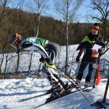 treningi-i-zawody-narciarskie-3