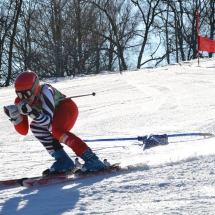 treningi-i-zawody-narciarskie-4