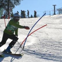treningi-i-zawody-narciarskie-5