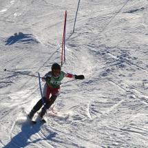 treningi-i-zawody-narciarskie-6