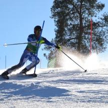 treningi-i-zawody-narciarskie-7
