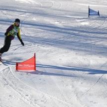 treningi-i-zawody-narciarskie-8