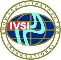 ivsi-logo
