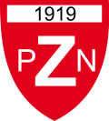 pzn-logo