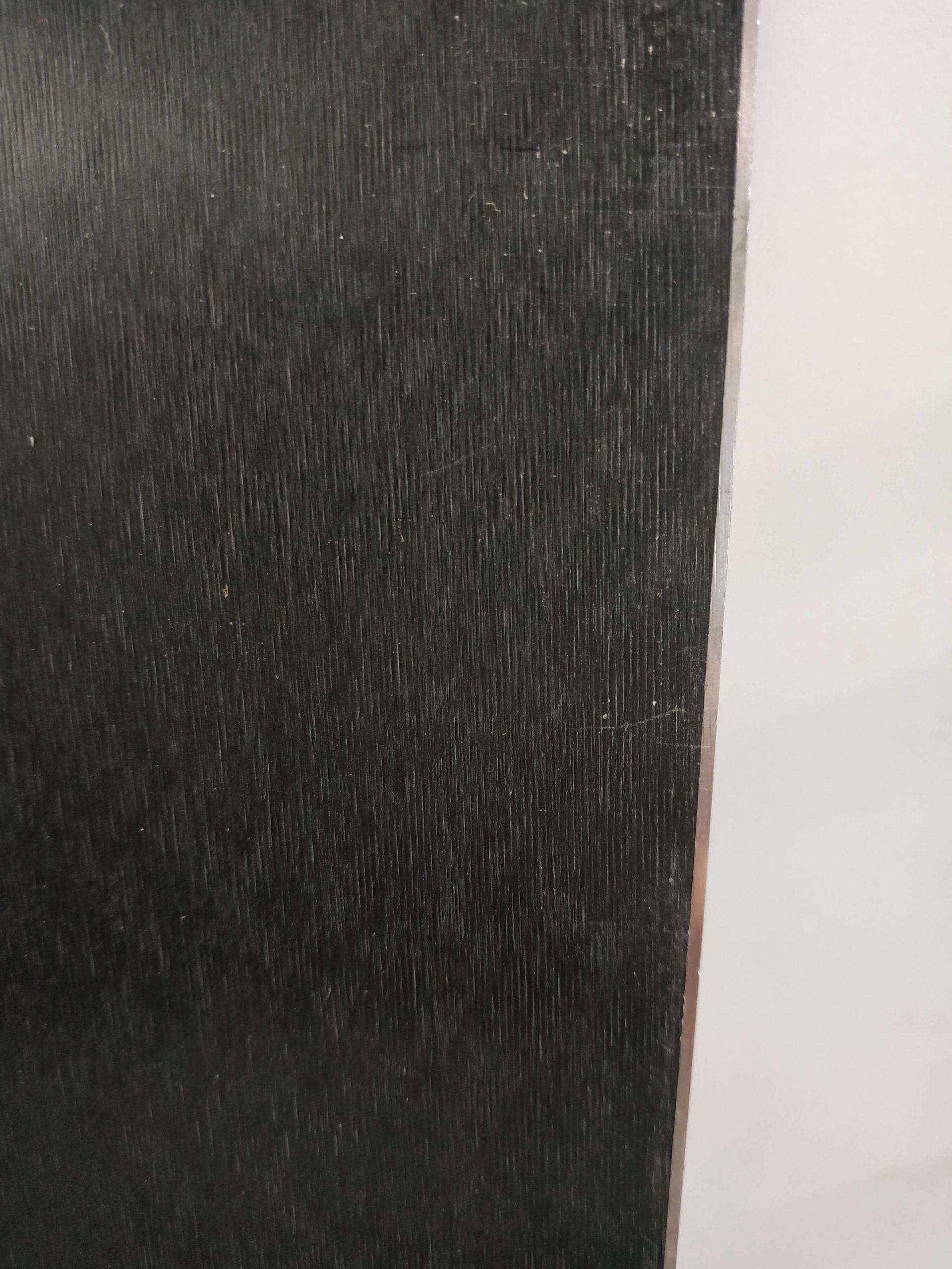 15. Volant Silver Spear 165 (8) R14