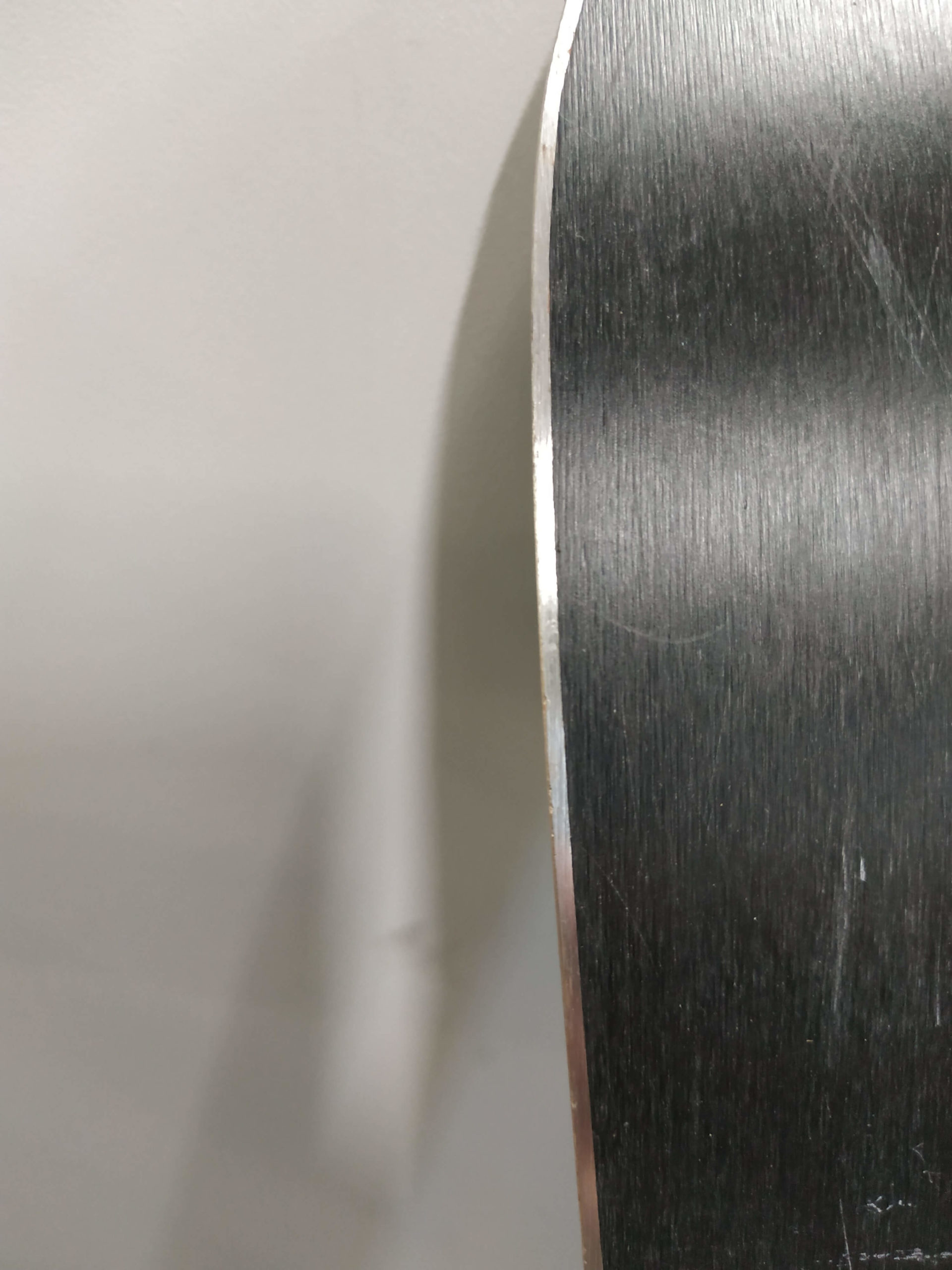 21. Atomic Balanze Bend X 141 R11 (7)