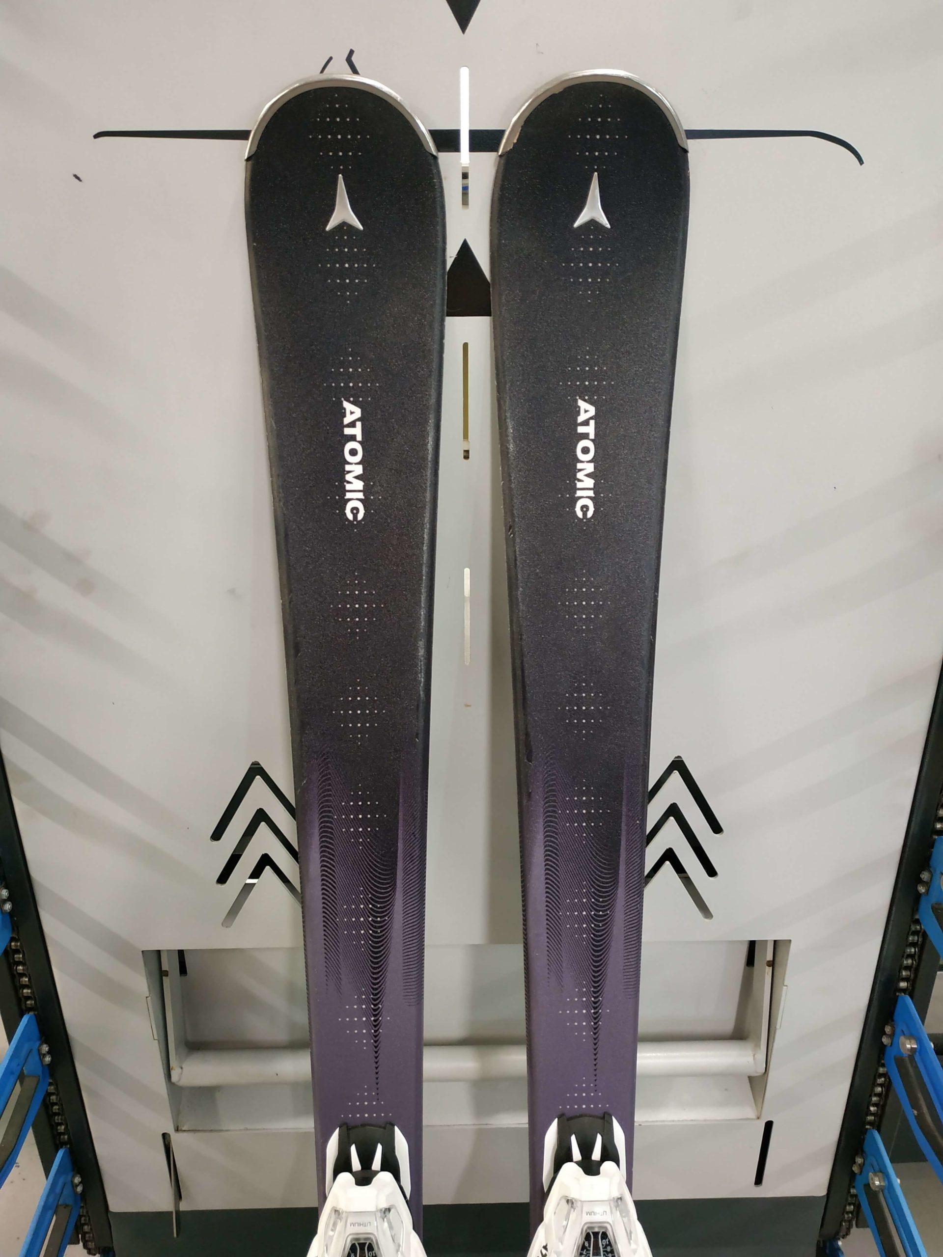 23. Atomic Balanze Bend X 155 R12.4 (2)