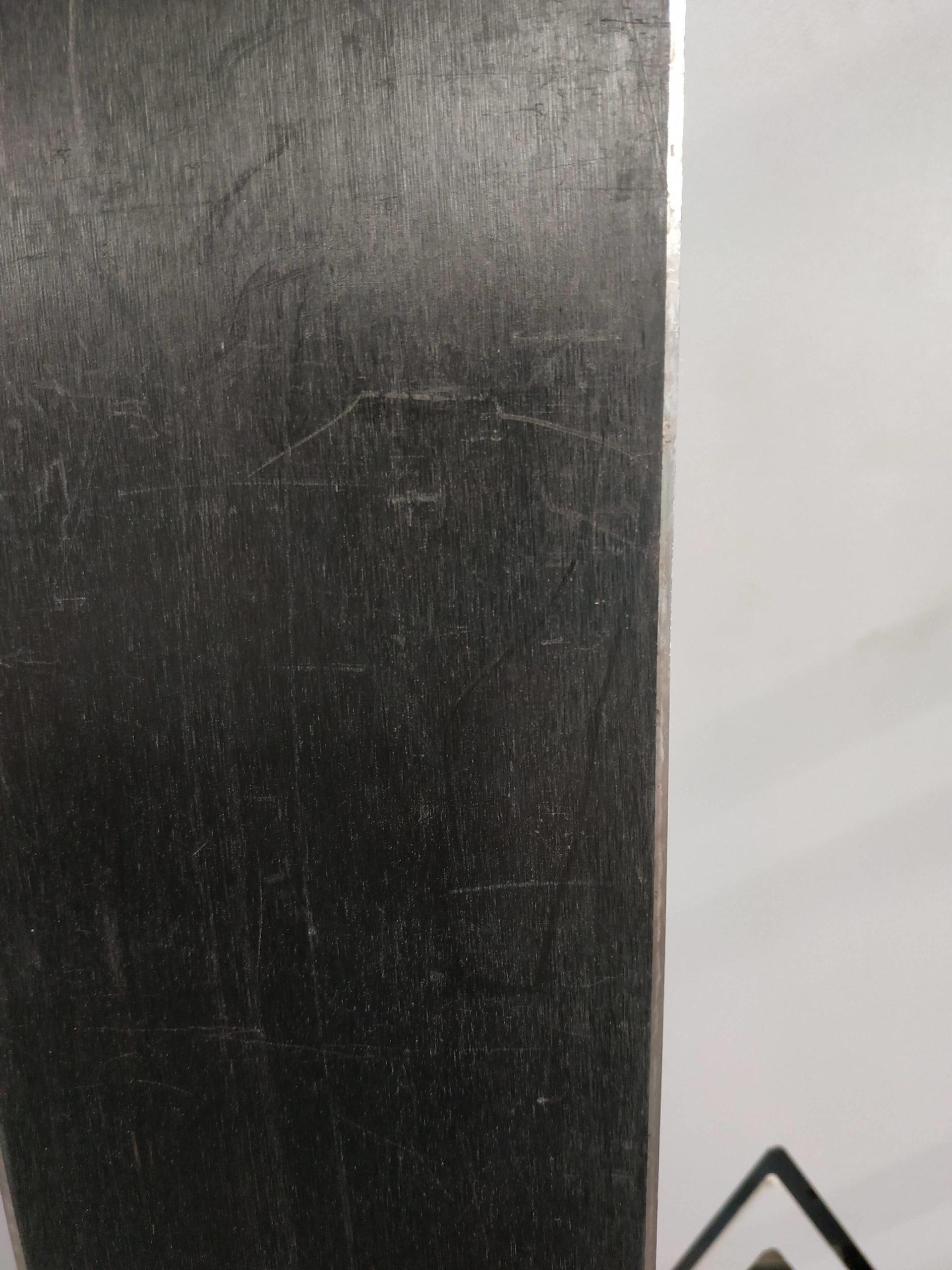 23. Atomic Balanze Bend X 155 R12.4 (9)