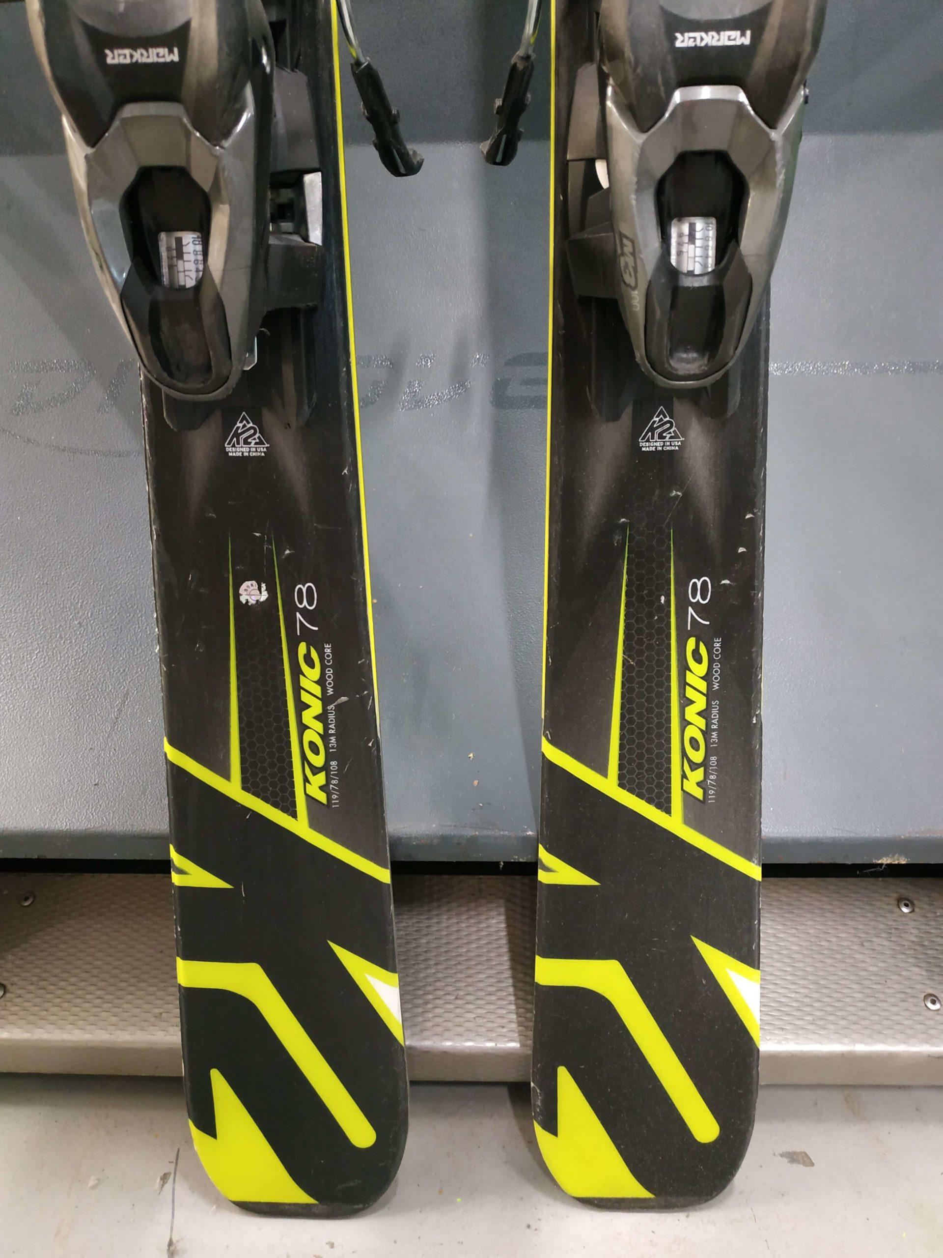 26. K2 Konic 78 156 R13 (5)