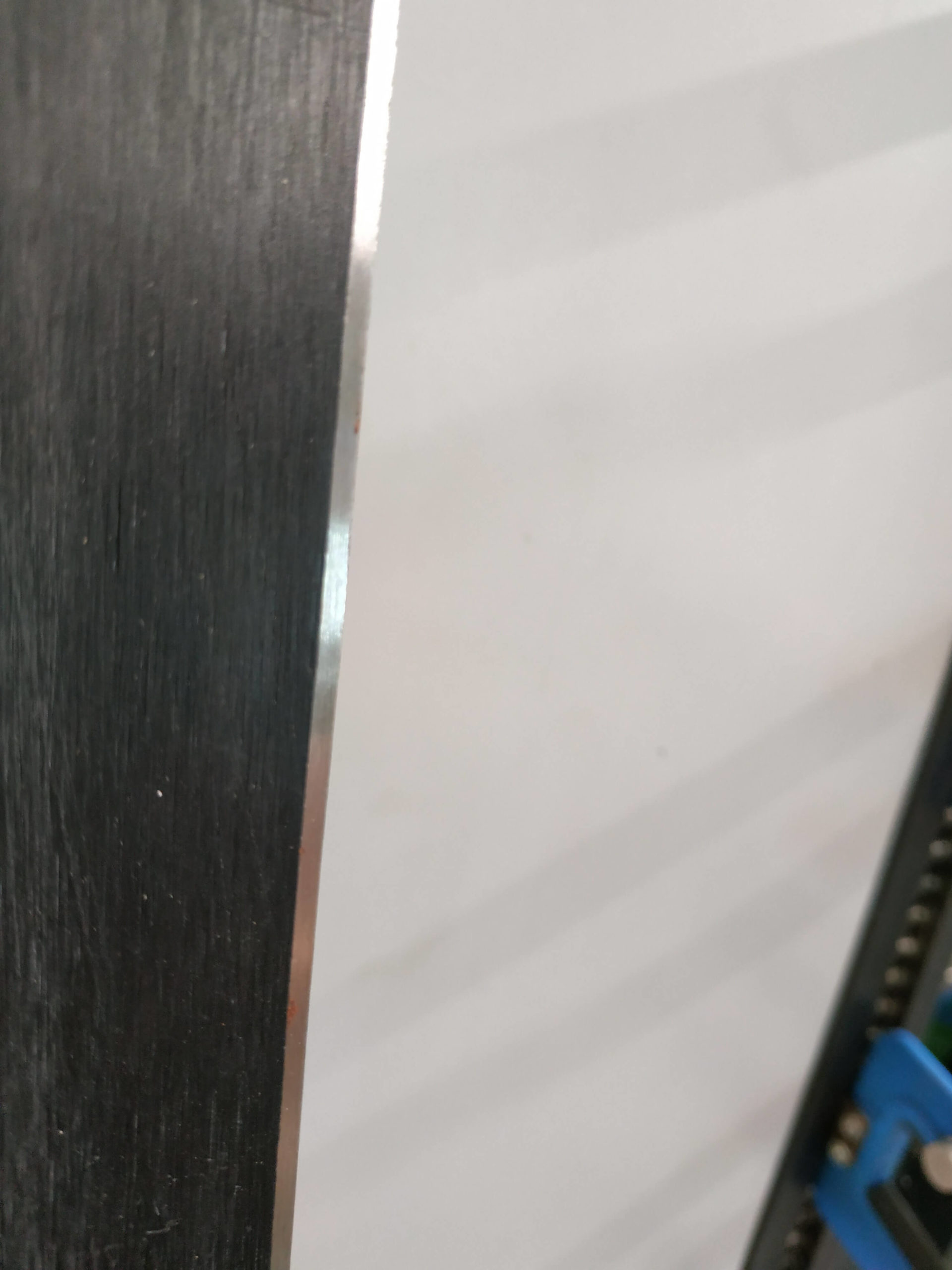 28. Salomon XMAX Powerline 170 R15 (8)