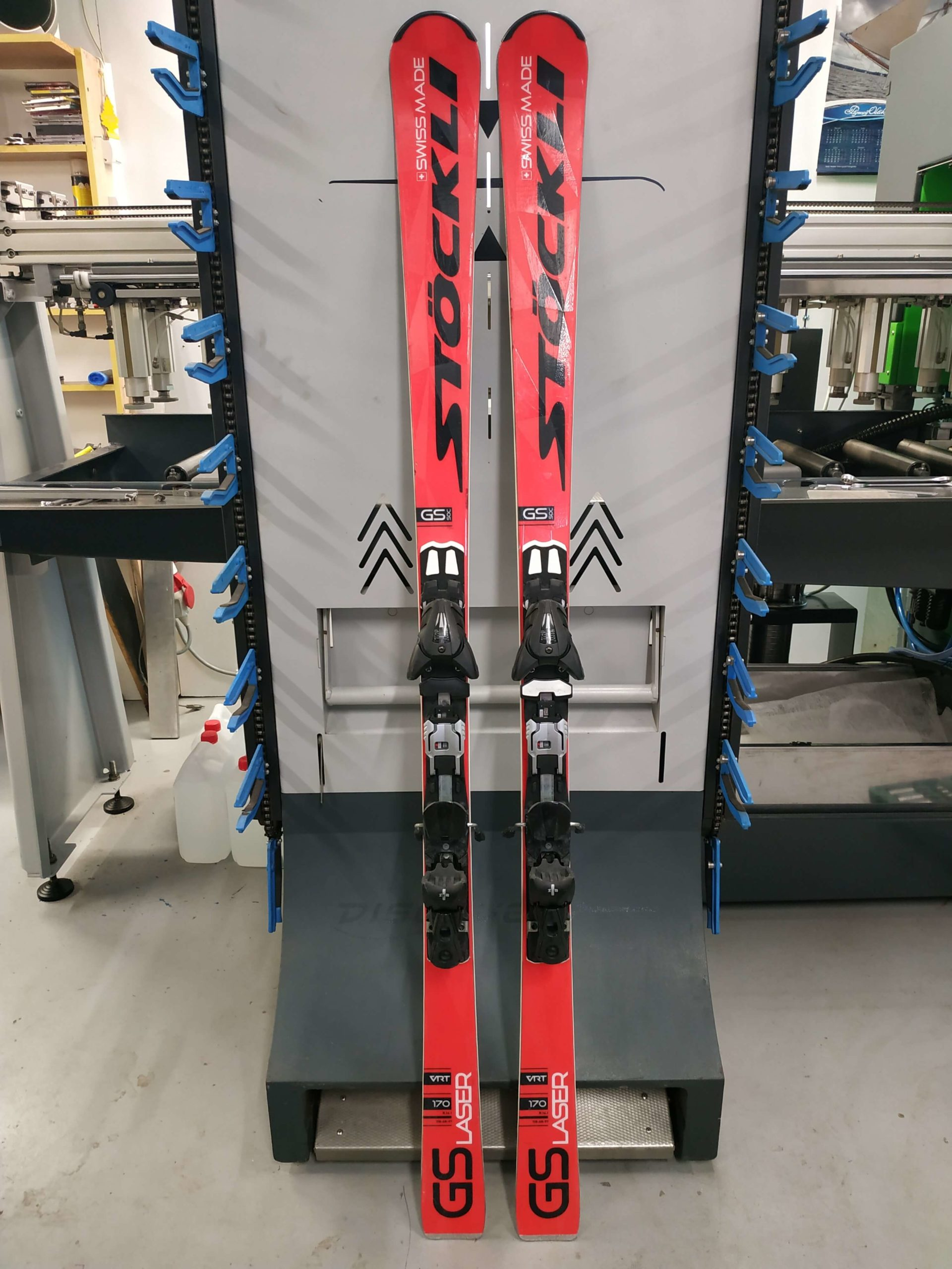 3. Stockli GS Laser VRT 170 R16.1 (1)