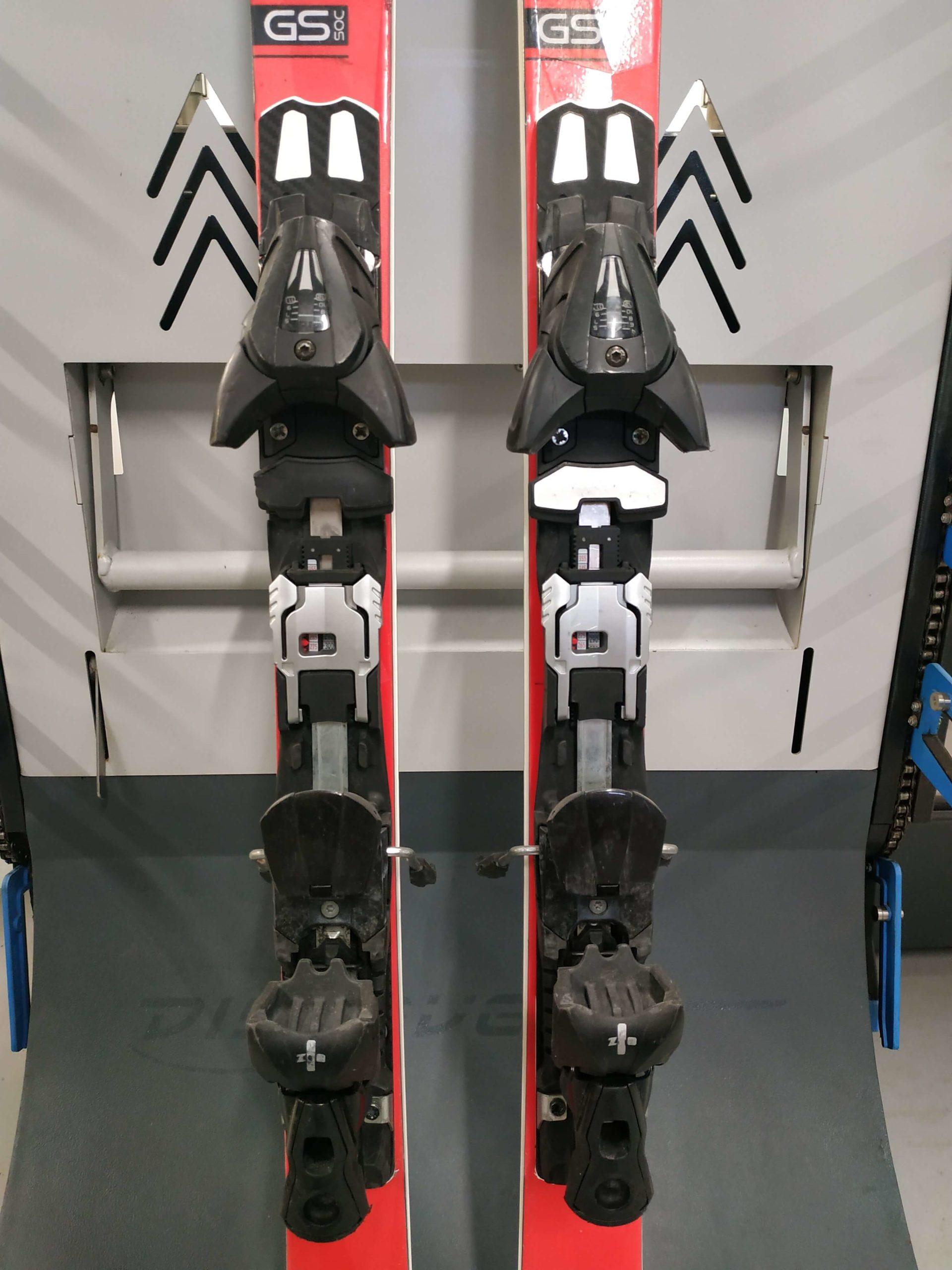 3. Stockli GS Laser VRT 170 R16.1 (3)