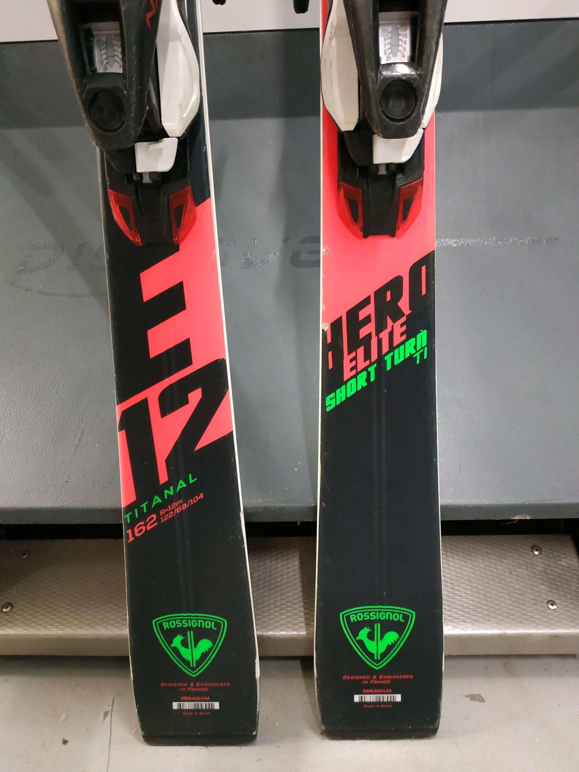 31. Rossignol Hero Elite ST 162 R12 (5)