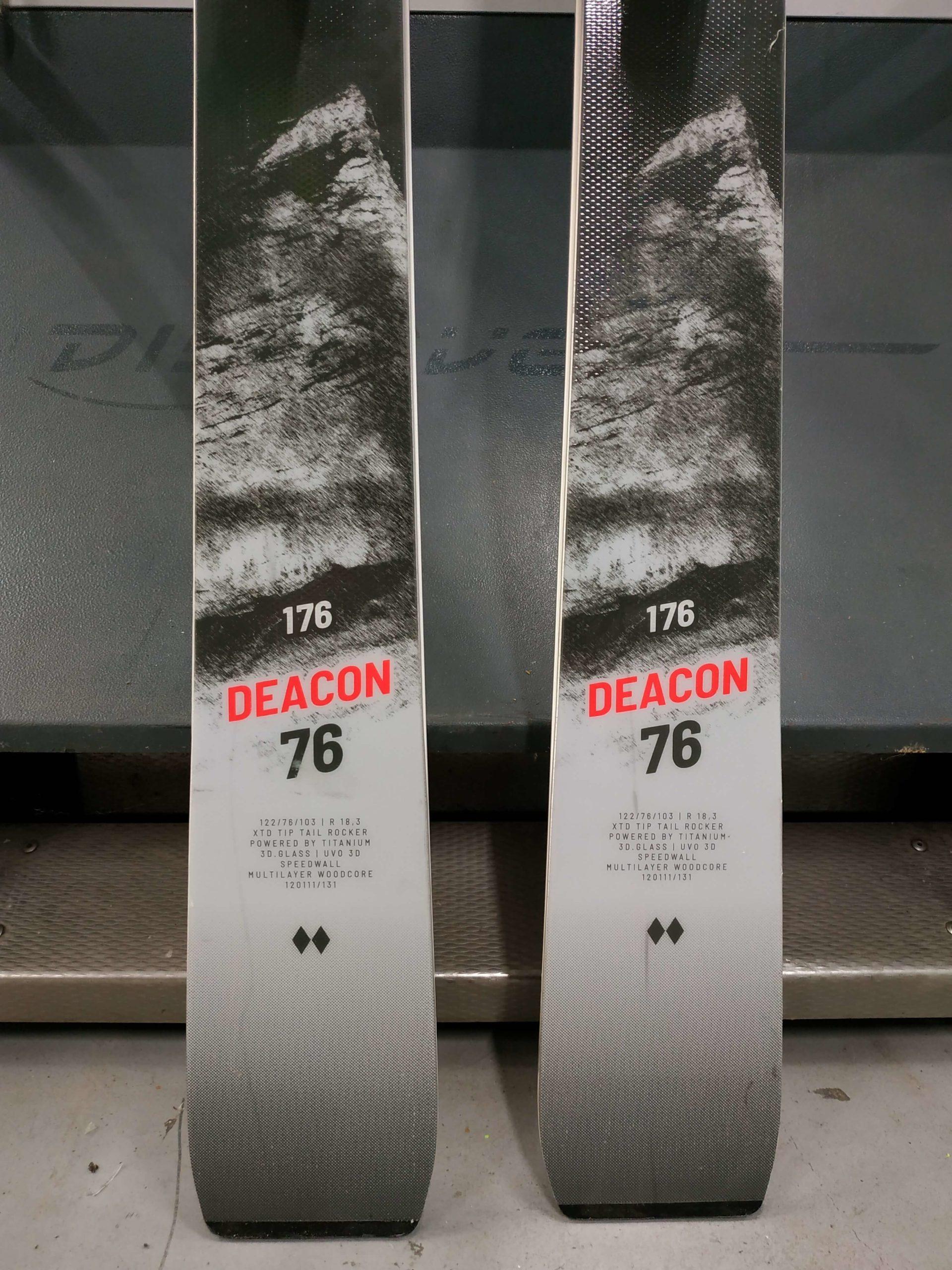 41. Volkl Deacon 76 UVO 176 R18.3 (4)